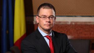 Михай Унгуряну, бивш премиер: Не е чудно, че Румъния понякога има проблеми с храносмилането