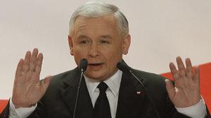 Идва ли началото на края за полските популисти