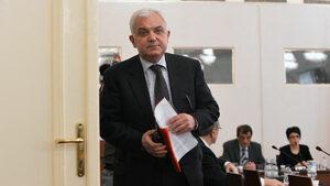 """След отказ на """"Атака"""" за среща с БСП вотът на недоверие към правителството изглежда обречен"""