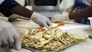Дипломацията на Болсонаро поставя под въпрос износа на месо халал от Бразилия