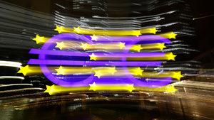 ЕЦБ ще провери топ 3 на банките плюс местните ПИБ, ЦКБ и Инвестбанк