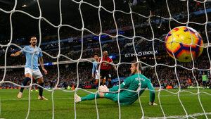 Футболната асоциация на Англия се готви да намали броя на чужденците във Висшата лига