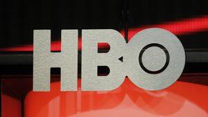 HBO сваля цената на онлайн платформата си и предлага нова опция за плащане