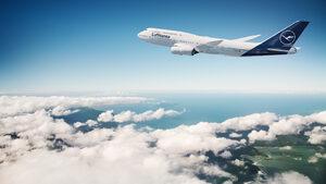 Спечели самолетен билет за себе си и още 10 човека до избрана точка по света