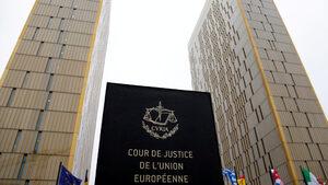 Вкусът не може да се защитава с авторски права, реши Съдът на ЕС