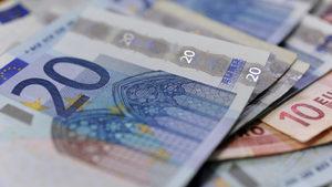 Иновационният фонд одобри 24 проекта за финансиране