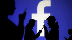 """""""Фейсбук"""" е защитавана от PR фирма с медийни атаки срещу Сорос"""