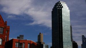 """Стимулите на Ню Йорк за """"Амазон"""" може да надхвърлят $2.8 млрд."""