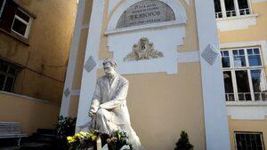 Столична община няма да купува къщата на Яворов