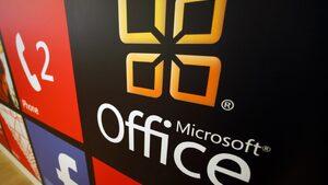 Изпитите за Microsoft сертификат вече се полагат и на български език