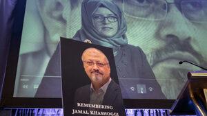 САЩ санкционираха 17 саудитци заради убийството на Хашокжи