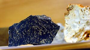 "Velocity Minerals придобива 70% от златодобивния проект ""Розино"""