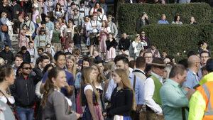 Защо в богата Германия има толкова много задлъжнели хора