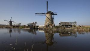 """Това не е """"Дисниленд"""": Холандия се защитава от свръхтуризма"""