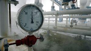 Може ли Румъния да стане европейско Елдорадо за природния газ