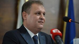 Георги Чолаков: Трайна е тенденцията към нарастване на екоделата в България