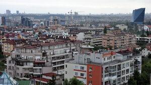 Пазарът на наемите в България трябва да се регламентира, смятат експерти