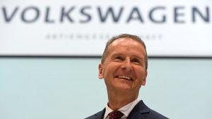 """""""Фолксваген"""" ще строи нов завод в Източна Европа, но не е решено къде"""