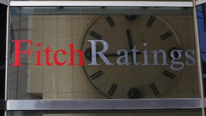 Fitch запазва кредитният рейтинг на България без промяна