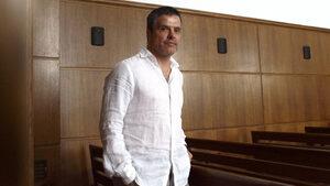 Антикорупционната комисия внесе иск за конфискация на имущество на Евелин Банев-Брендо