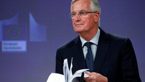 Какви отстъпки направи ЕС в преговорите за Брекзит
