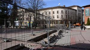Община Тутракан търси строител за воден проект за 25 млн. лв.