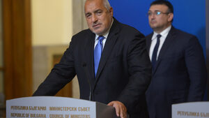 Борисов нареди проверка на даденото българско гражданство за пет години назад
