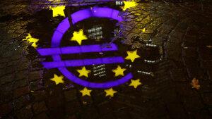 Румъния планира да приеме еврото през 2024 г.
