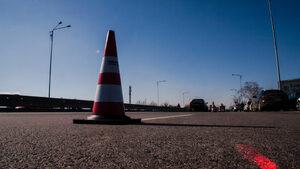 Столичната община обяви поръчка за 12 млн. лева за ремонти на 12 км улици