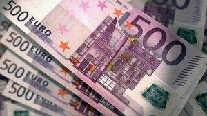 Ревизия на БНБ повиши чуждите инвестиции с 600 млн. евро
