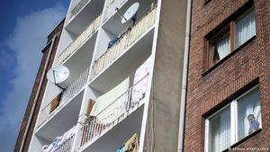 В Дуисбург има много българи, но малко положителни примери
