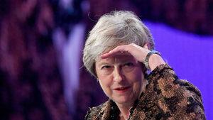 Бизнесът предупреди Мей: Ограничаването на имиграцията след Брекзит ще навреди на икономиката