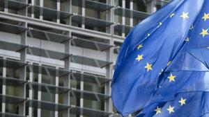 Страни от ЕС одобриха план за европейско разузнавателно училище