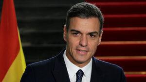 Испания ще гласува против сделката за Брекзит, ако текстът за Гибралтар не бъде променен