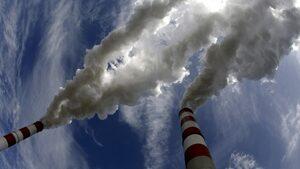 Полша очаква първата й атомна централа да заработи след 2030 г.