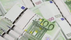 Преговорите за бюджета на ЕС за 2019 г. се провалиха