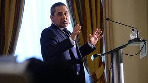 БНБ очаква да се забави кредитирането, докато ЕЦБ преглежда активите на банките