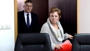 """Комисията за конкуренцията глоби """"Нет инфо"""" с 260 хил. лева"""