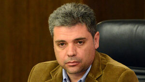 Красимир Мазгалов, съдия: Медии създават очаквания какво да реши съдът