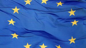 Брюксел ще провери дали България не допуска макроикономически дисбаланси