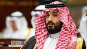 Турски вестник: ЦРУ има запис, уличаващ саудитския принц за убийството на Хашокжи