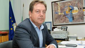Д-р Иван Маджаров: Настояваме да не се прехвърлят средства от перо в перо
