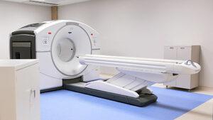 Болница в Русе предлага безплатен скрининг за три вида онкологични заболявания