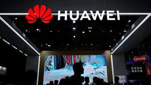 """Китай настоя САЩ да оттеглят заповедта за арест на финансовия директор на """"Хуауей"""""""
