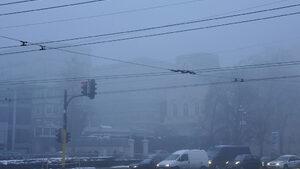 """В столичния квартал """"Хиподрума"""" замърсяването на въздуха е 6 пъти над нормата"""