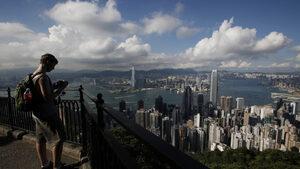 Кои са стоте най-посещавани градски дестинации в света