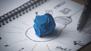 За втора година млади предприемачи могат да кандидатстват в програмата на ABLE