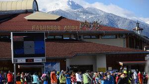 Ски курортите започват новия сезон с по-високи цени на картите