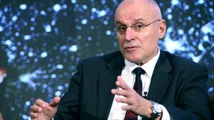 Приемането на еврото няма да генерира нездравословни инфлационни импулси, смята управителят на БНБ