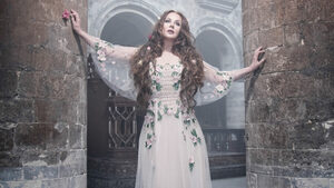 Сара Брайтман идва в България с новия си албум през 2019г.